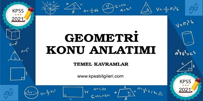 [Resim: geometri-temel-kavramlar.jpg]