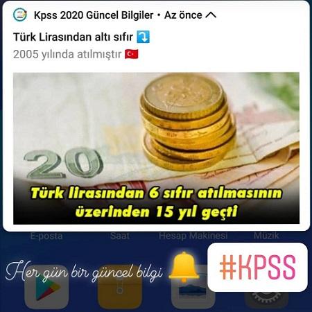 [Resim: turk-lirasi.jpg]