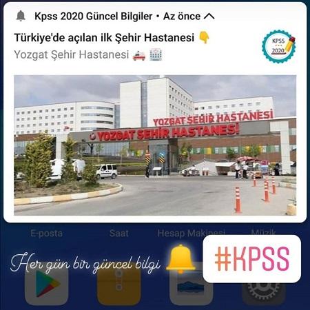 [Resim: yozgat-sehir-hastanesi.jpg]