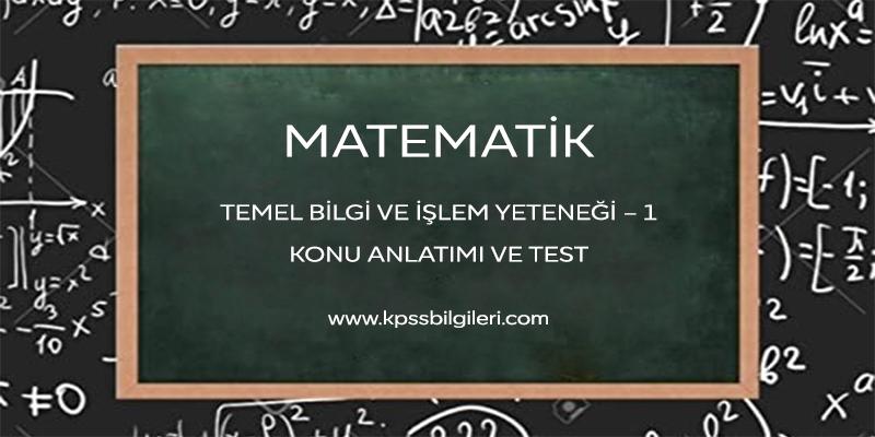 [Resim: matematik-temel-bilgi-ve-islem-1.jpg]