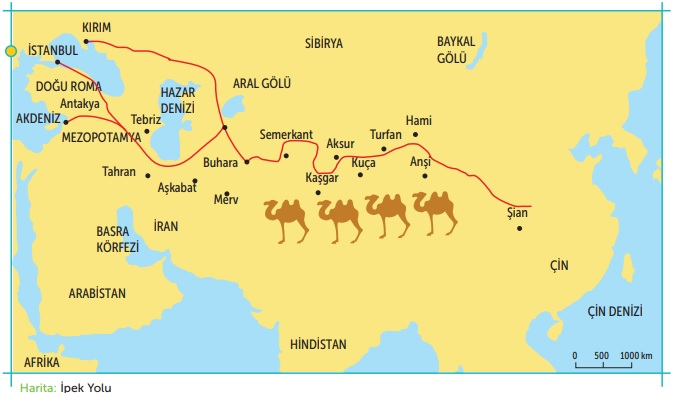 [Resim: islamiyet-oncesi-turk-tarihi.jpg]
