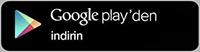 Kpss 2021 Android Uygulama