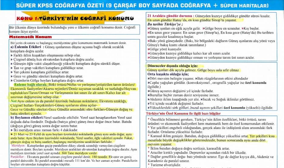 [Resim: cografya-carsaf-boy1.jpg]